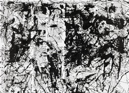 Art & Language Picasso's Guernica