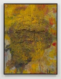 art gallerie