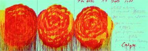 twombly