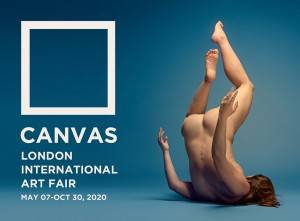 CANVAS International Art Fair 2020