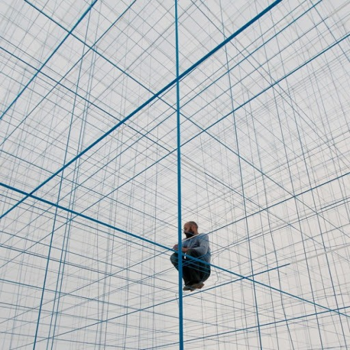Collective : Numen / For Use