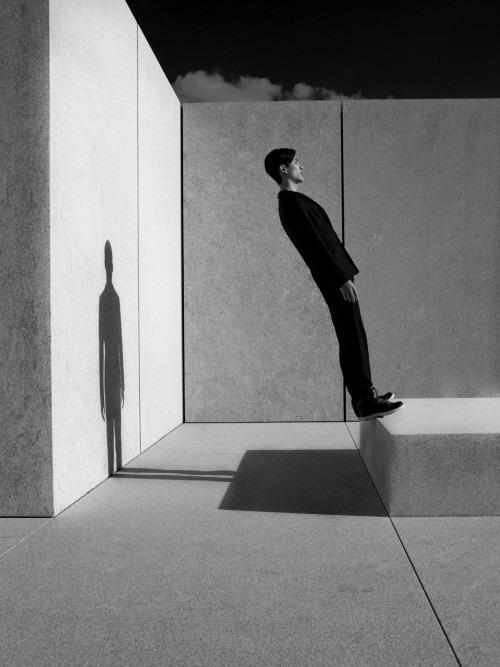 Paul Jung