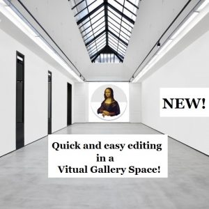Visual Gallery