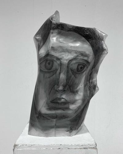 Evaldas Gulbinas